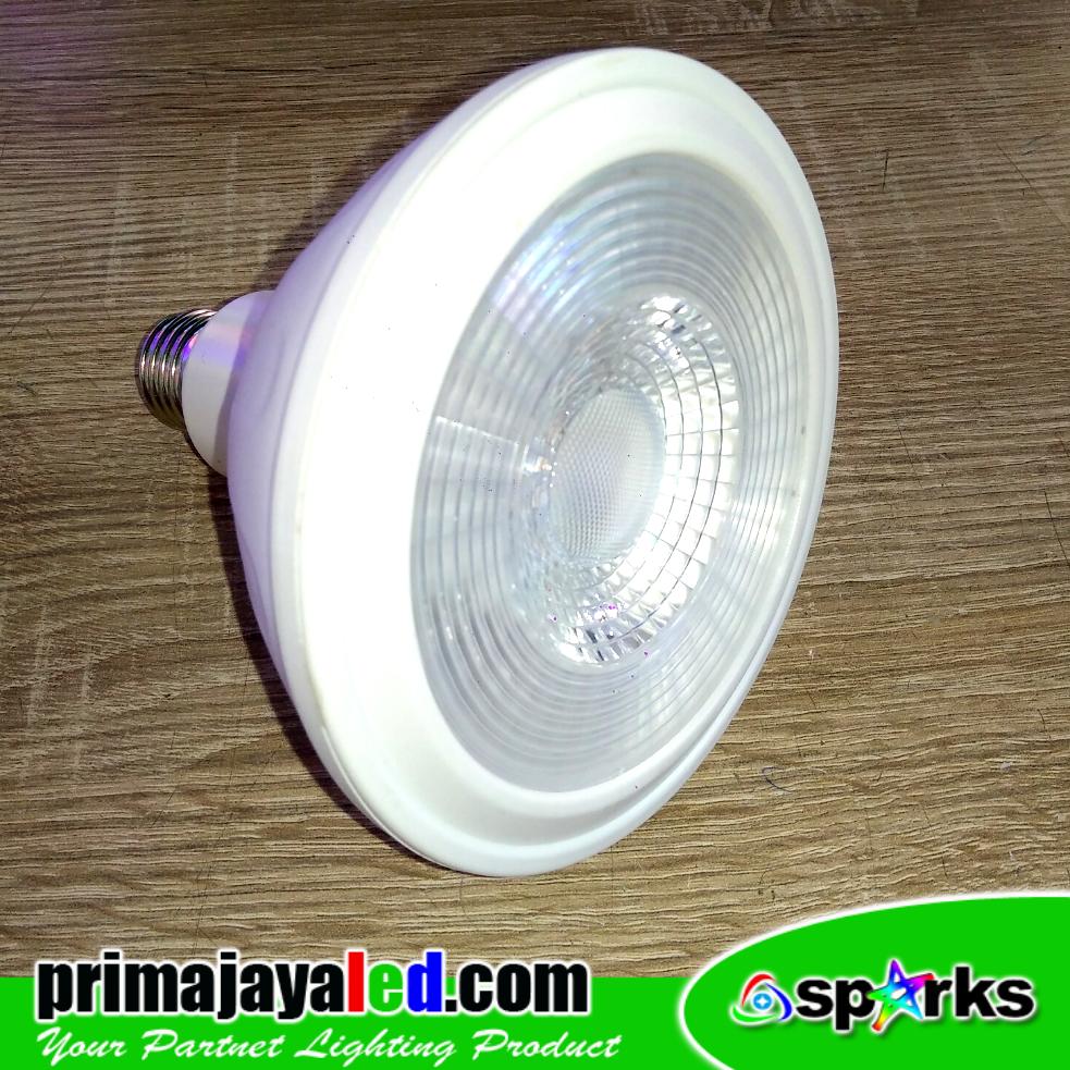 Jual Lampu Bohlam Par38 E27 15 Watt Harga Murah Jakarta
