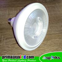 Jual Lampu Bohlam Par38 E27 15 Watt