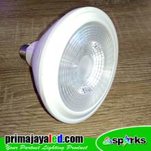 Lampu Bohlam Par38 E27 15 Watt
