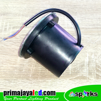 Distributor Lampu LED Tanam 3 Watt 3