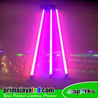 Jual Lampu TL Neon Tube LED T5 Aquarium Harga Murah