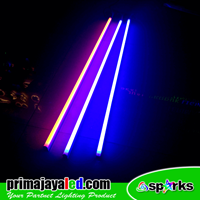 Jual Lampu TL Neon Tube LED T5 Aquarium
