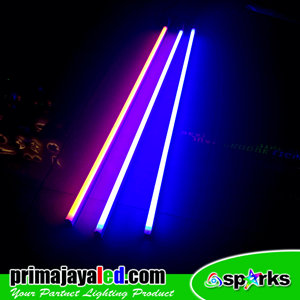 Sell lampu tl neon tube led t5 aquarium from indonesia by for Tube neon aquarium