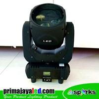 Beli Lampu LED Moving 100 Watt Eagle Eye 4