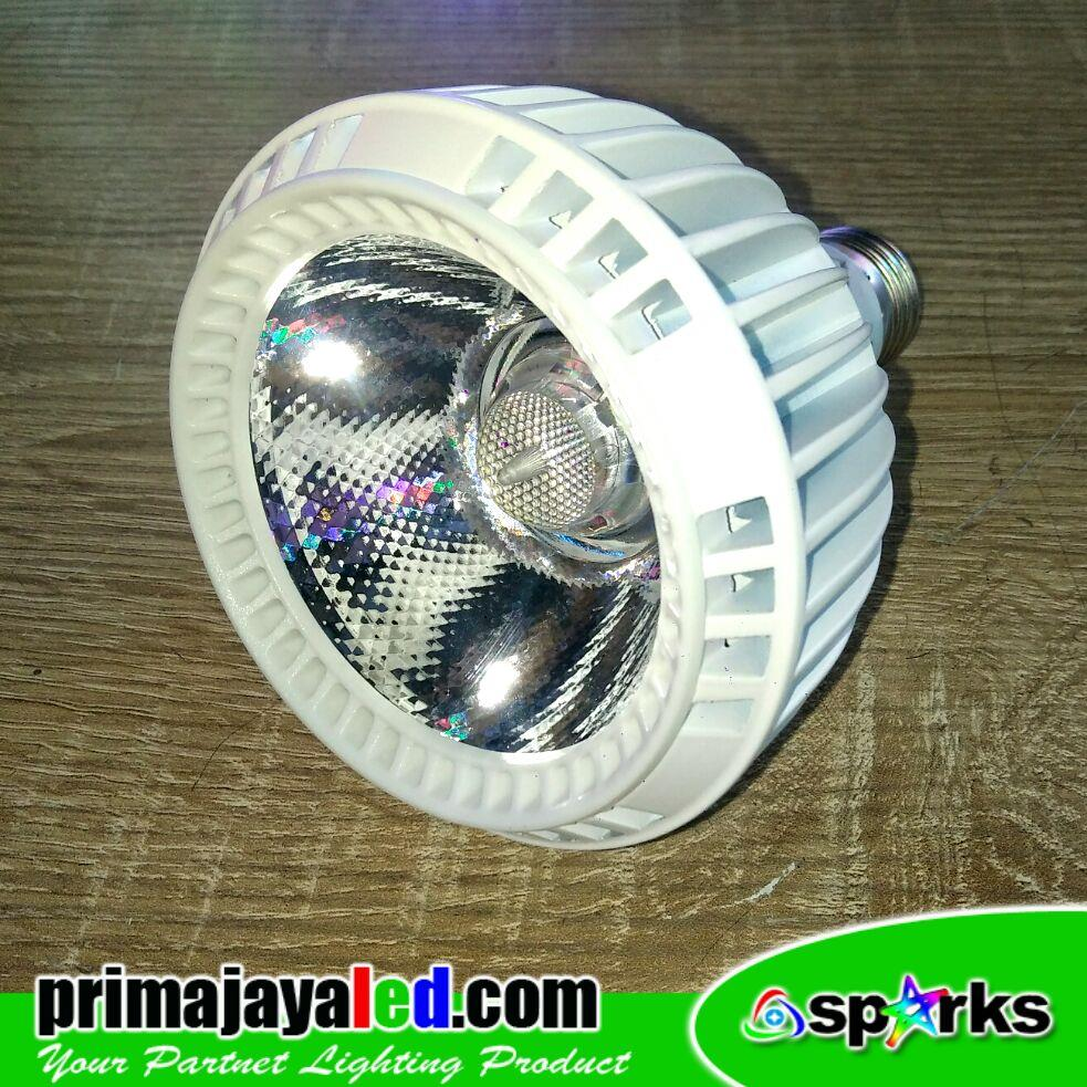 Jual Lampu LED Par 38 20 Watt Harga Murah Jakarta Oleh