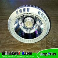 Beli Lampu LED Par 38 20 Watt 4