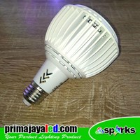 Distributor Lampu LED Par 38 20 Watt 3