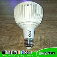 Jual Lampu LED Par 38 20 Watt 2