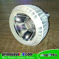Lampu LED Par 38 20 Watt