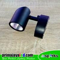 Beli Lampu LED Spotlight 7 Watt 4