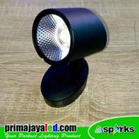 Lampu LED Spotlight 7 Watt 1