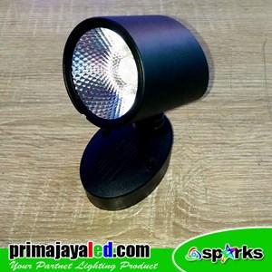 Lampu LED Spotlight 7 Watt