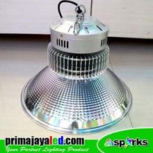 Lampu LED Kap Industri LED 100 Watt