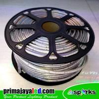 Dari Lampu LED Flexible 3014 SMD 120 Light 2