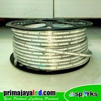 Dari Lampu LED Flexible 3014 SMD 120 Light 1