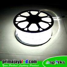 Lampu LED Flexible 3014 SMD 120 Light