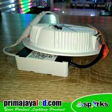 Lampu Downlight Panel Primax 13 Watt