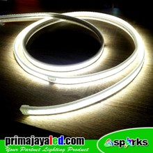 Lampu LED Flexible 2538 IP65 144 Light