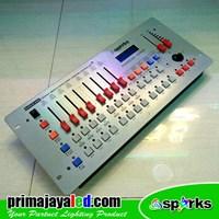 Beli Lampu Par DMX 512 Mixer 240 Disco 4