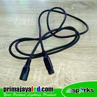 Jual Kabel Splitter DMX 512 Mixer 2