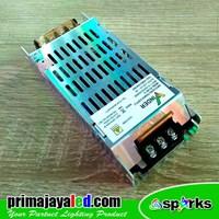 Switching Power Supply DC 12V Vinder 5 Amper 1