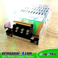 Beli Switching Power Supply DC 12V Vinder 5 Amper 4