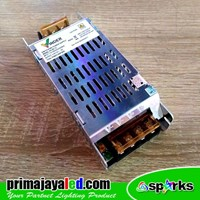 Jual Switching Power Supply DC 12V Vinder 5 Amper 2
