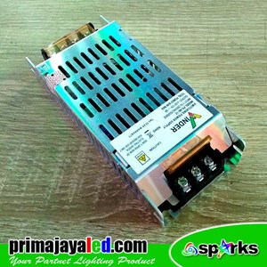 Switching Power Supply DC 12V Vinder 5 Amper