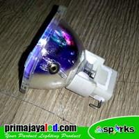 Distributor Aksesoris Lampu Bohlam Beam 230 Osram 3