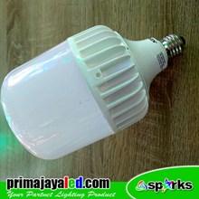 Bohlam LED E27 50 Watt