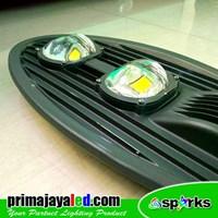 Beli Lampu Jalan PJU LED 100 Watt 4