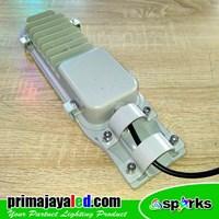 Beli Lampu Jalan PJU LED 12 Watt 4