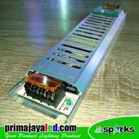Jual Switching Power Supply 12V 10 Amper Slim 2