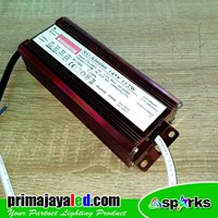Switching Power Supply PJU LED 12 Watt