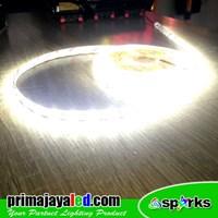 Beli Lampu LED Strip 5050 IP33 White 4