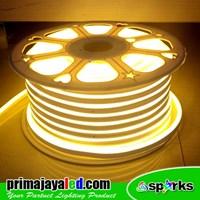 Beli Lampu LED Small Mozaik AC 220V Kuning 4