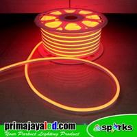 Jual Lampu LED Small Mozaik LED AC 220V Merah 2
