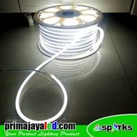 Lampu LED Small Mozaik LED AC 220V Putih 1