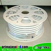 Distributor Lampu LED Small Mozaik LED AC 220V Putih 3