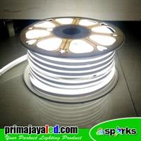 Jual Lampu LED Small Mozaik LED AC 220V Putih 2
