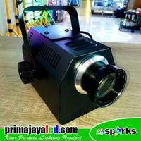 Beli Lampu LED Logo Proyektor 50 Watt 4
