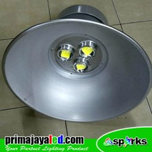 Lampu LED Highbay Industri 150 Watt
