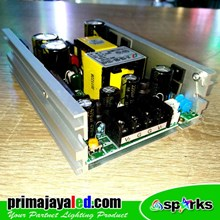 Switching Power Supply Utama Beam 230