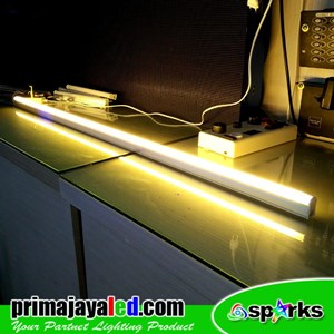 Lampu Tl Led.Sell Lampu Tl Led T5 120cm Warm White From Indonesia By Prima Jaya