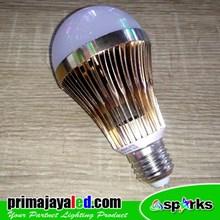 Lampu LED Bohlam Cardilite 12 W