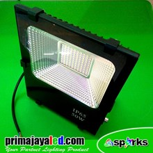 Lampu Spotlight LED 50W Floodlight