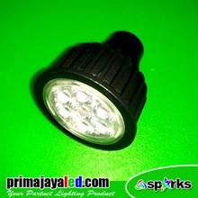 Lampu LED MR16 Spotlight 7 Watt