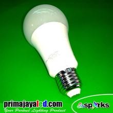Bohlam LED New Bulp 15 Watt