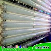 Jual Lampu LED Tube RGB Panorama 1 Meter 2