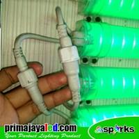 Beli Lampu LED Tube RGB Panorama 1 Meter 4